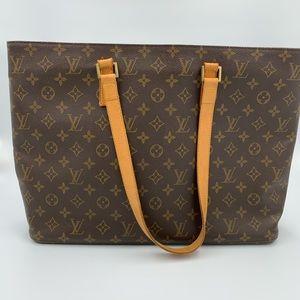 Louis Vuitton Luco
